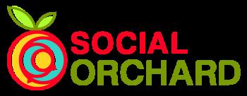 Social-Orchard-Logo